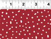Clothworks - Little Red 1755