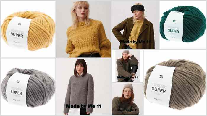essentials_super_super_chunky_11-2020