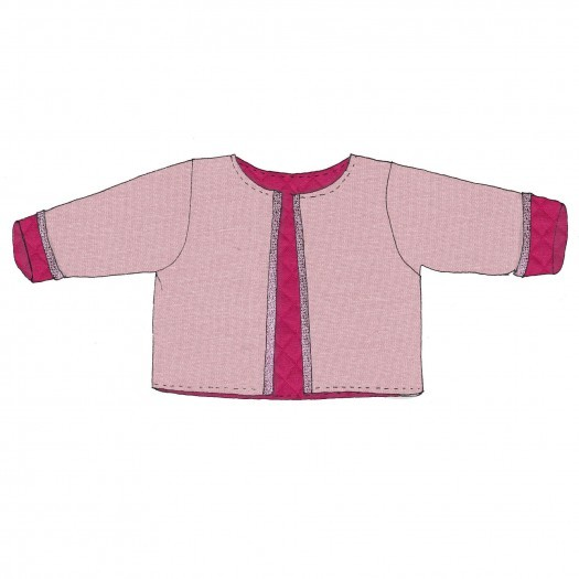 tutoriel-cardigan-reversible-france-duval-stalla