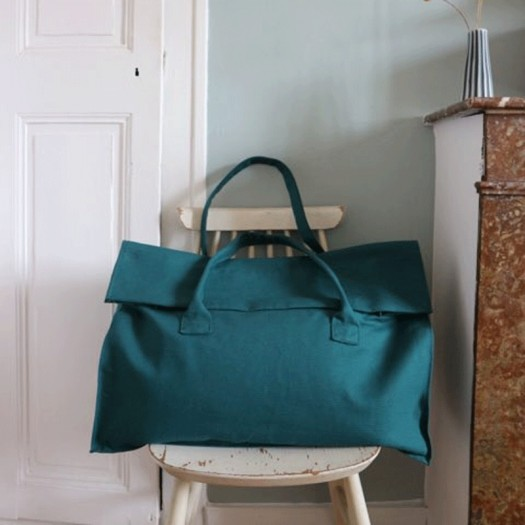 tutoriel-sac-escapade-france-duval-stalla