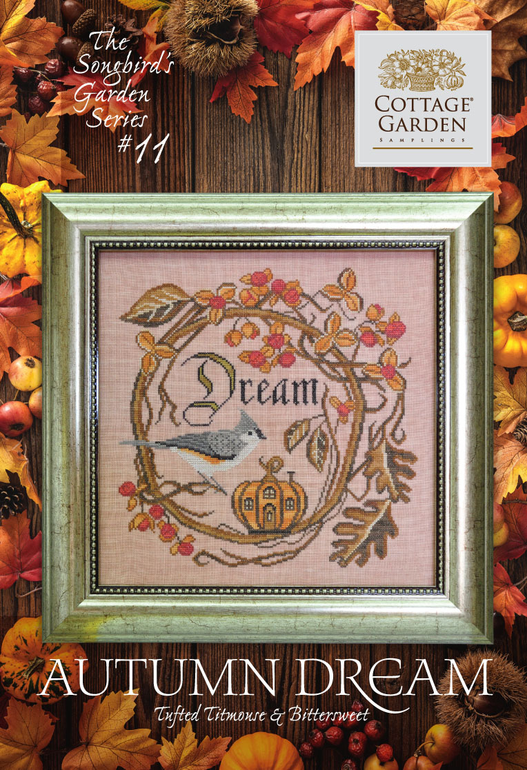 Autumn_Dream_Cover