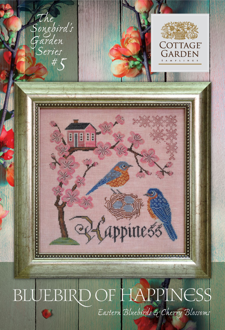 Bluebird_of_Happiness_Cover