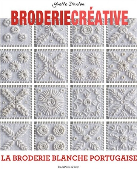 5215079_broderie-blanche-portugaise