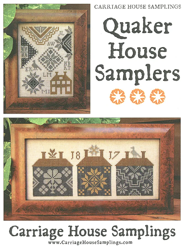 Screenshot_2021-04-25_Quaker_House_Samplers_Cross_Stitch_Pattern_Carriage_House_Samplings