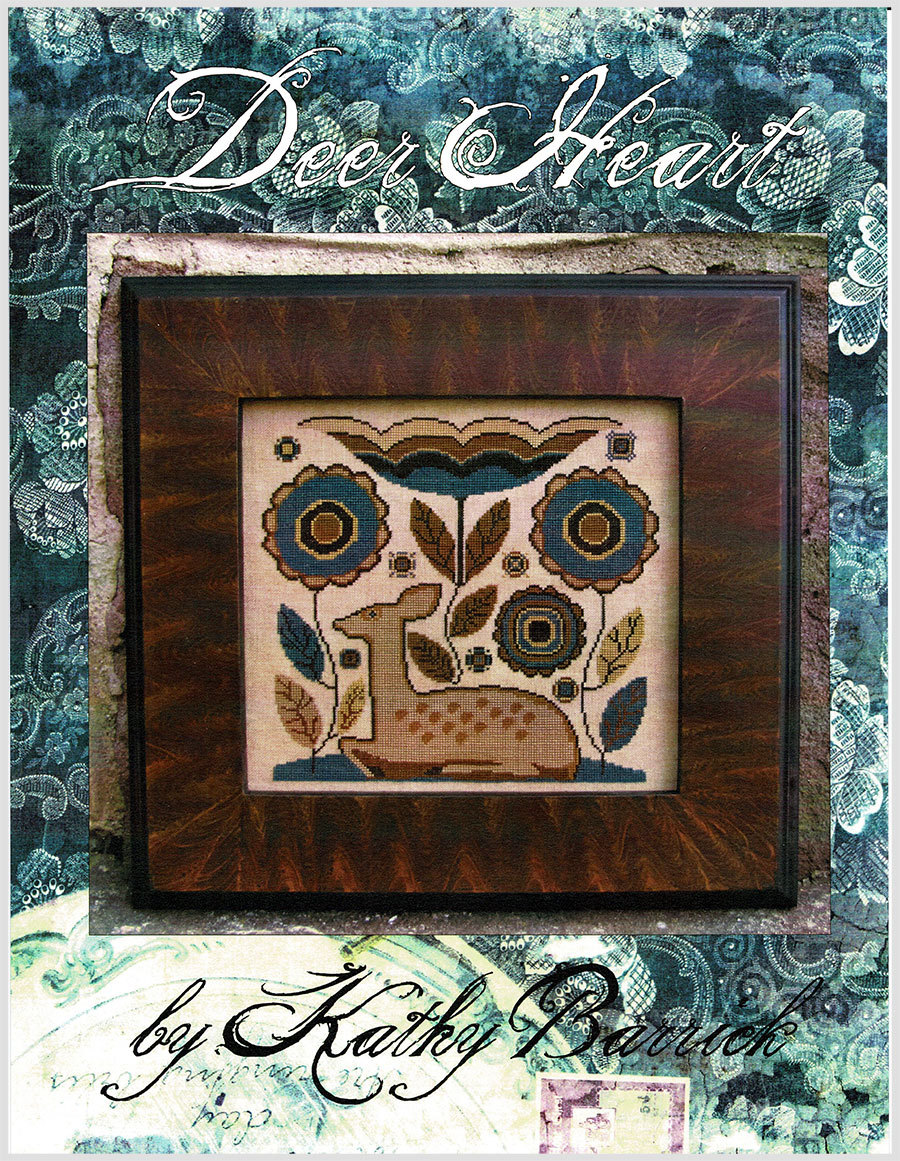 kathy-barrick-cross-stitch-pattern-deer-heart-1_1000x