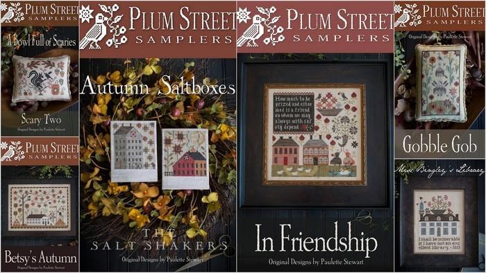 plum_street_samplers_01-2019