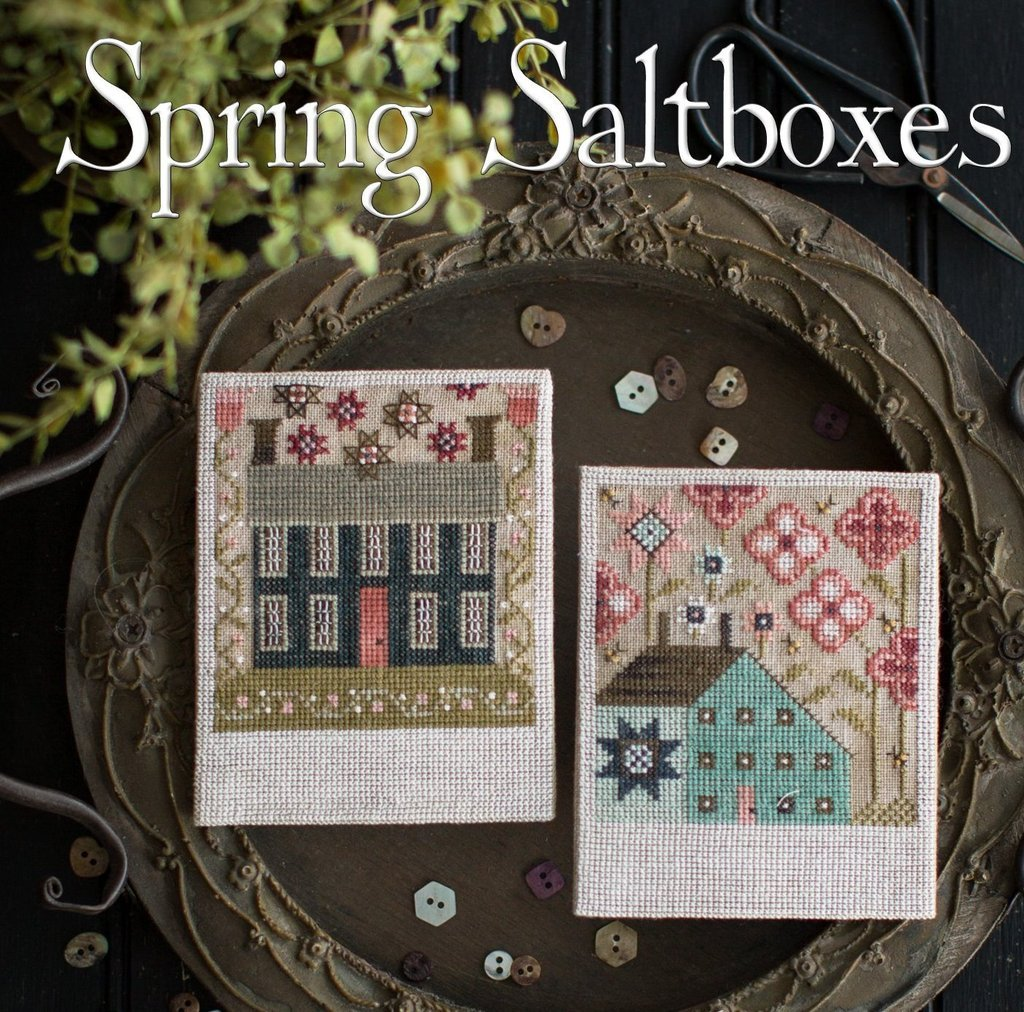 psSpring_Saltboxes_cover_1024x1024