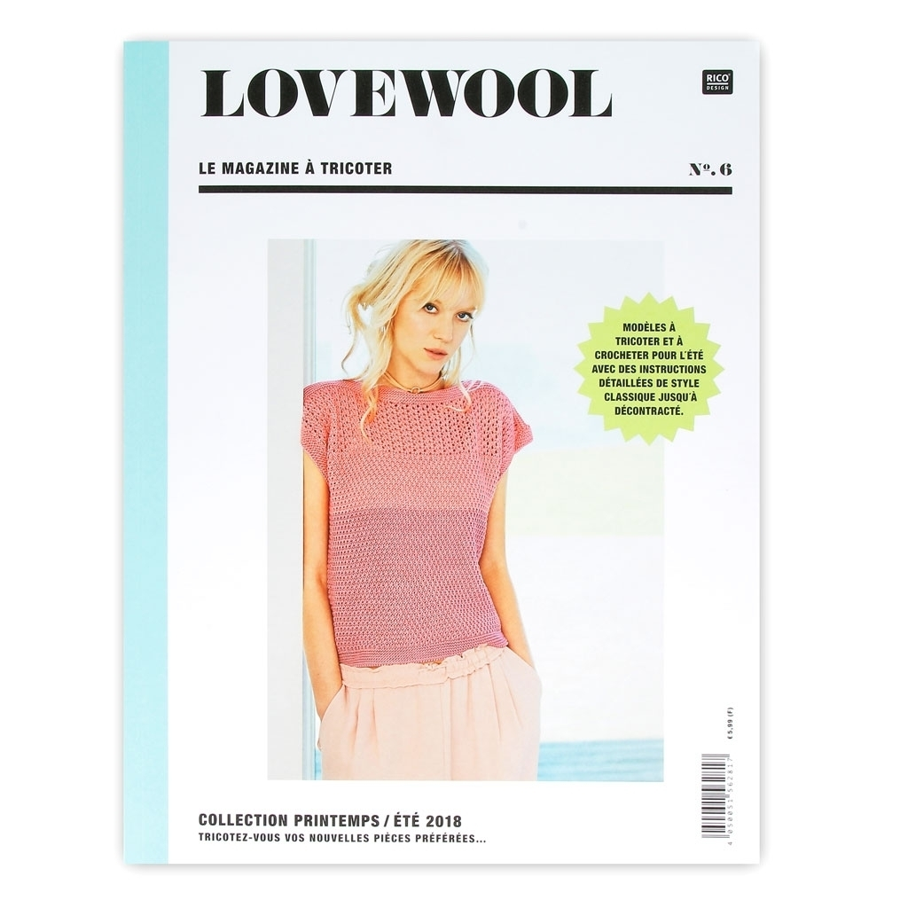 im-lovewool-no6-le-magazine-a-tricoter-collection-printempsete-2018