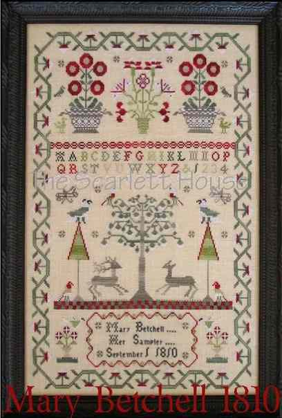 Screenshot_2020-09-07_Mary_Betchell_1810_Reproduction_Sampler_Cross_Stitch_Pattern1