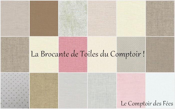 brocante_toiles_05-2019
