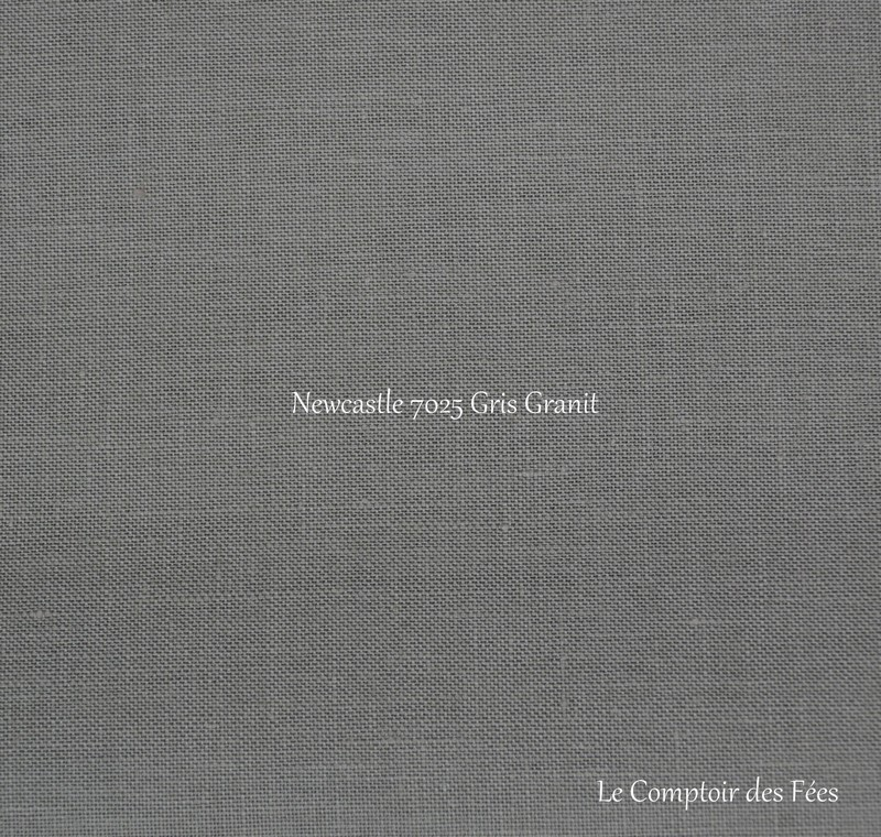 newcastle_7025b